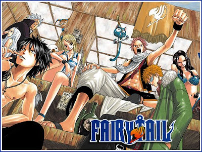 [Hình: _Fairy_tail__by_Fairy_tail.jpg]