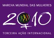 Visite o site da Ação Internacional de 2010