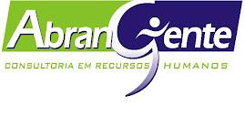 ABRANGENTE - Consultoria em Recursos Humanos