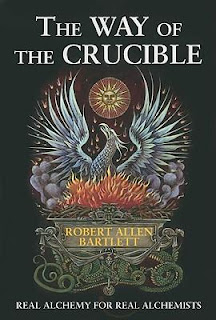 the way of the crucible robert allen bartlett pdf download