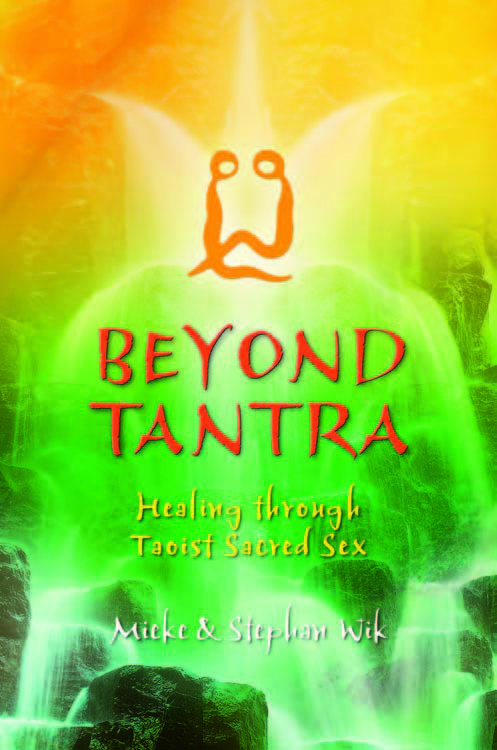 Beyond%25252BTantra%25252BHealing%25252BThrough%25252BTaoist%25252BSacred%25252BSex.pdf%25252B %25252BAdobe%25252BAcrobat%25252BPro%25252BExtended anime bondage lesbian hentai bdsm. They have no trouble with being tied up ...