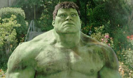 [hulk3.jpg]