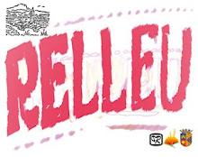 PRRELLEU-INFORMA