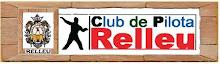 Blogger del Club PILOTA