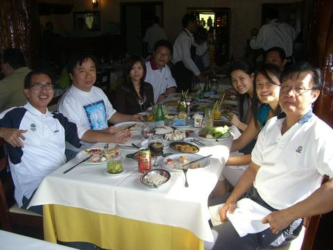 [23+Group+Photo+2.jpg]