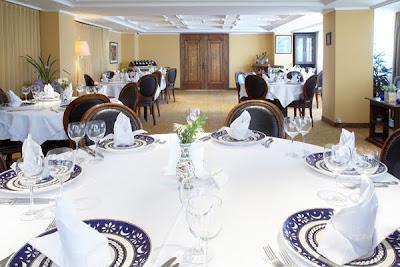 8 Anemon Fuar Otel Karşıyaka İzmir