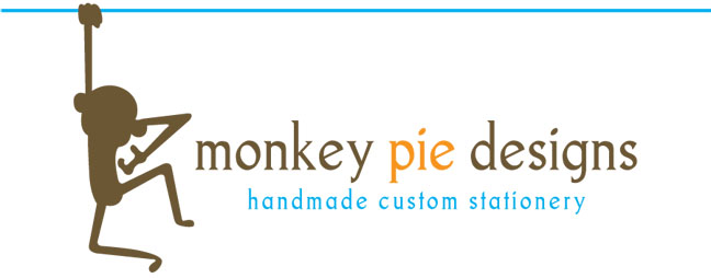 monkeypiedesigns