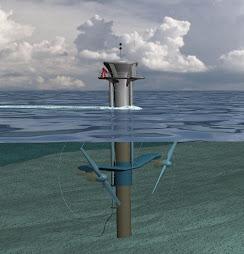 Generador de Marea
