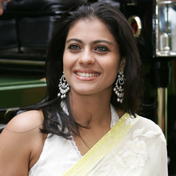 hot wallpaper of kajol. Bollywood Queen Kajol Photo