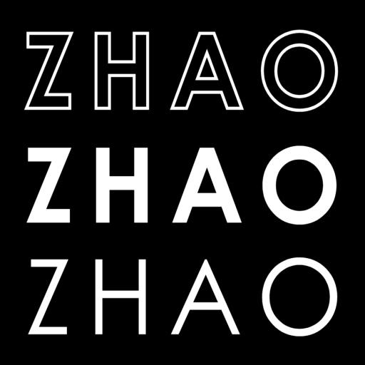 ZHAO SHOES
