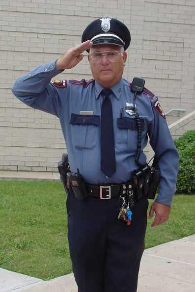 [officer.jpg]