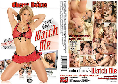 Watch.Me.XXX.DVDRip.XviD-STARLETS Cast: Cayden Moore, Courtney Cummz, ...