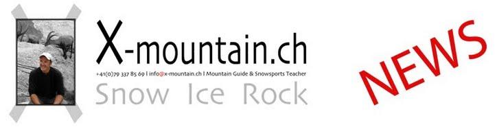 www.x-mountain.ch