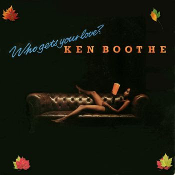 ken+boothe+-+who+gets+your+love+-+front+medium