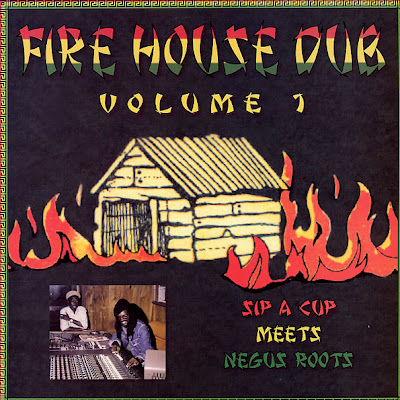 00-sip_a_cup_mts_negus_roots_-_fire_house_dub_vol.1_-_back dans Negus Roots Players