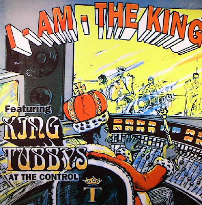 00-king+tubby+-+i+am+the+king+-+front