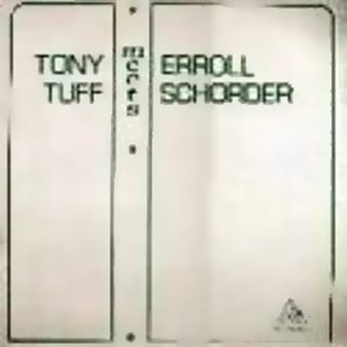 tony+tuff+meets+errol+scorcher+-+front dans Errol Scorcher