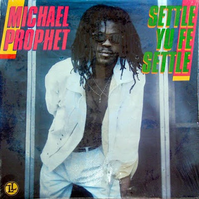 00-michael_prophet-settle_yu_fe_settle-label