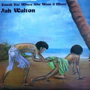 Joseph Cotton. dans Joseph Cotton jah+walton+-+touch+her+where+she+wants+it+most+-+front