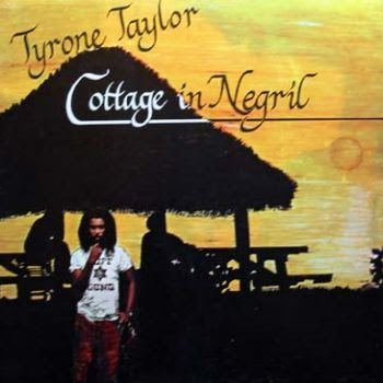 Tyrone+Taylor+-+Cottage+In+Negril+-+front+2 dans Tyrone Taylor