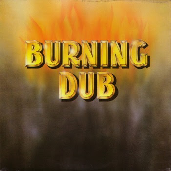 Burning+Dub+-+front