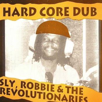 hardcore+dub