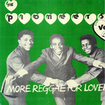 00-the+pioneers-more+reggae+for+lovers+vol.4+(vista+sounds+lp+1985)-front