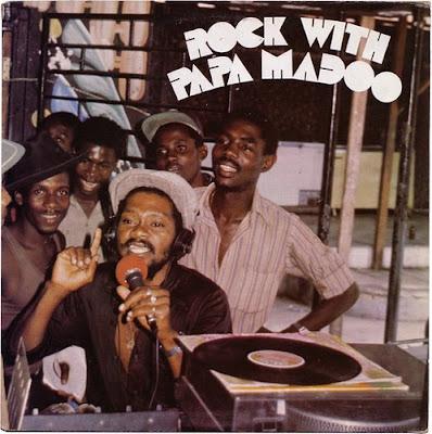 Madoo (Osbert Maddo). dans Madoo (Osbert Maddo) rock+with+papa+madoo+-+front