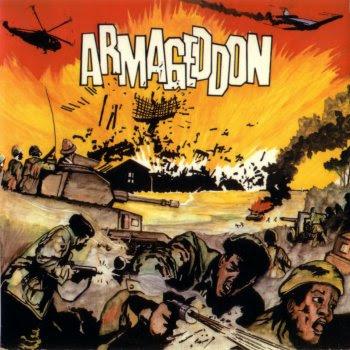 http://1.bp.blogspot.com/_cg5Iv-VZeLI/SyNEjc9WwXI/AAAAAAAACKE/a7VoTz2fBj4/s400/Ranking+Joe+-+Armageddon+-+cover.jpg