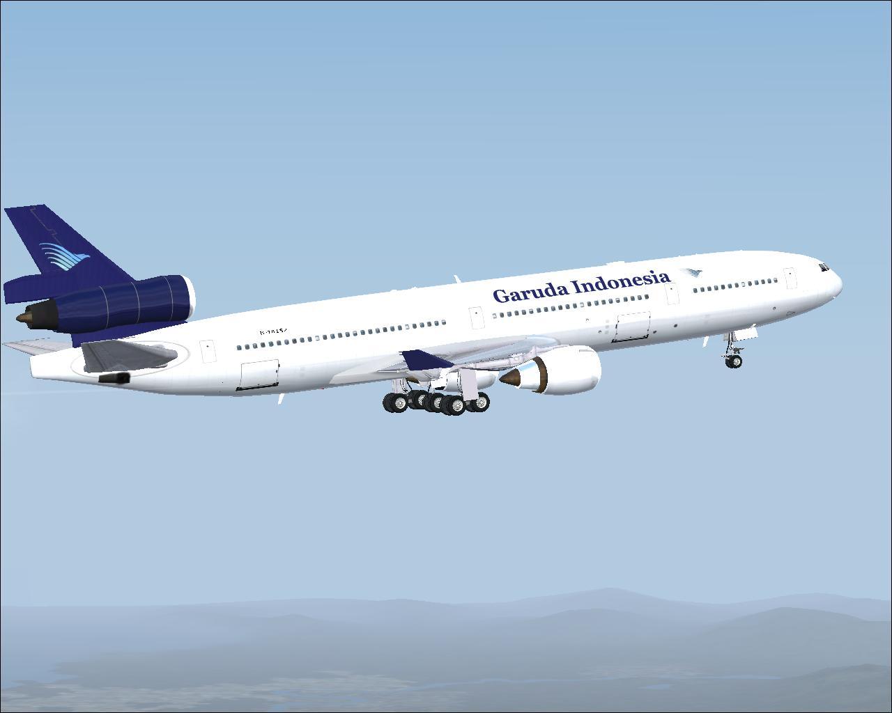 http://1.bp.blogspot.com/_cgCT3NaBXTU/TDdCdhTtYrI/AAAAAAAAAwM/VwMXtrhTMJM/s1600/airline+garudaIndonesiaDC10a.jpg