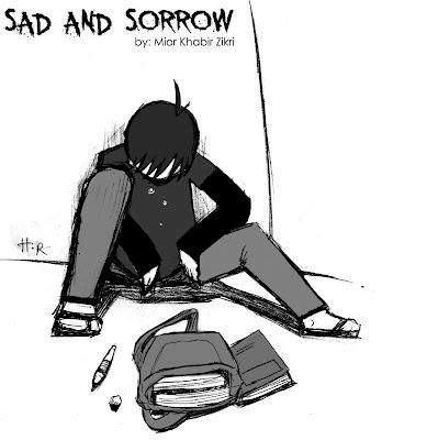 http://1.bp.blogspot.com/_cgErn_SqCP8/SUdYLHZjqGI/AAAAAAAAAso/1iAo2-DP5l0/s400/poetic_sad_sorrow.jpg