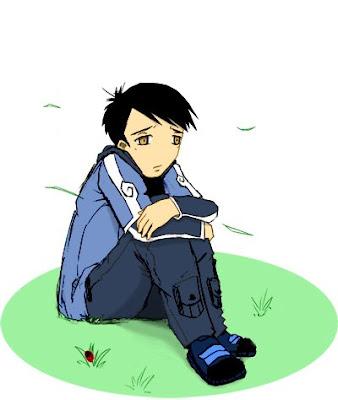 http://1.bp.blogspot.com/_cgErn_SqCP8/SX5Ifw7JbaI/AAAAAAAAAv4/Mb3d2R6sJh8/s400/lonely.jpg