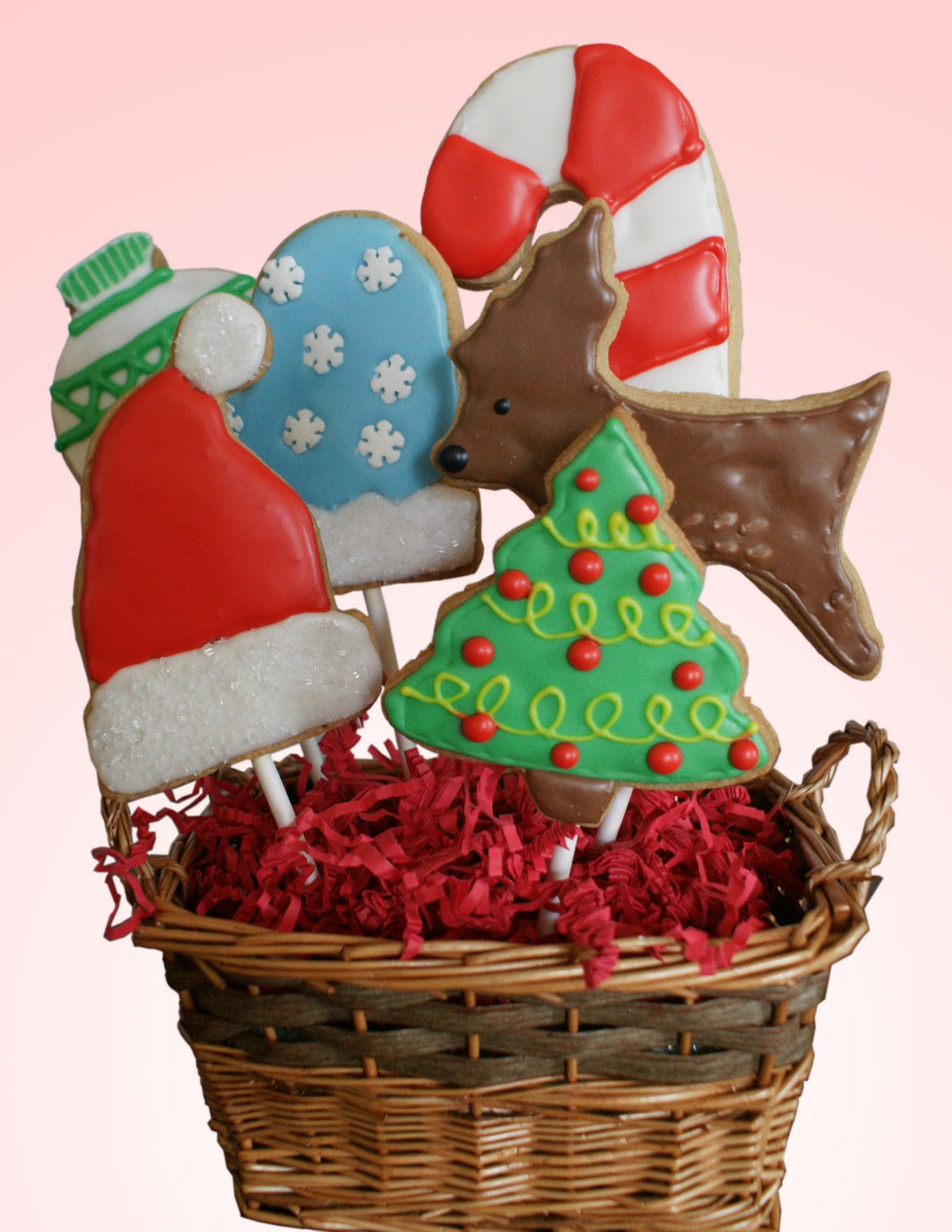 Spread holiday cheer to all your friends and family with one of Mrs. Fields' gourmet Holiday gift baskets and Christmas cookie saiholtiorgot.tk our collection of Holiday cookies and gift baskets and discover the perfect gift that will be sure to bring a smile to everyone's face.