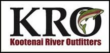 Kootenai River Outfitters