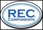 REC.com