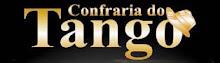 Amigos do Tango: Confraria