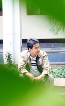 Ahmad Rizky Mardhatillah Umar