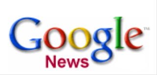 Google News 'Massacre' Affects Small Business Bloggers