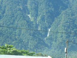 Keindahan Alam Gunung Cycloops