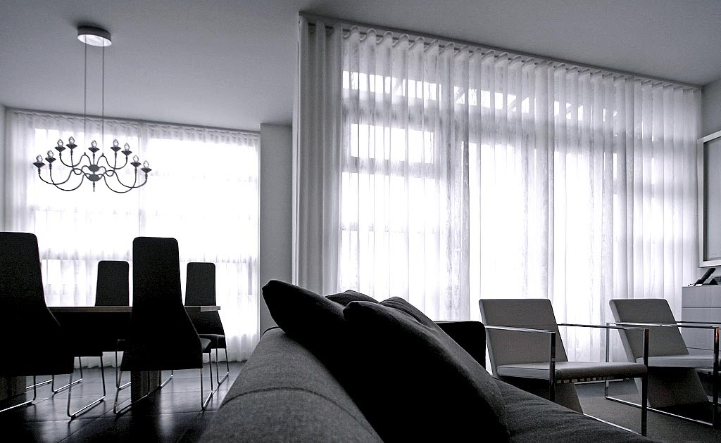Curtain Otaku: Drapery Styles...Ripple fold Curtains