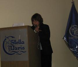 """""""SEMINARIO ORIGEN TOXICO NUTRICIONAL DEL SIDA"""".Nov.2007"""