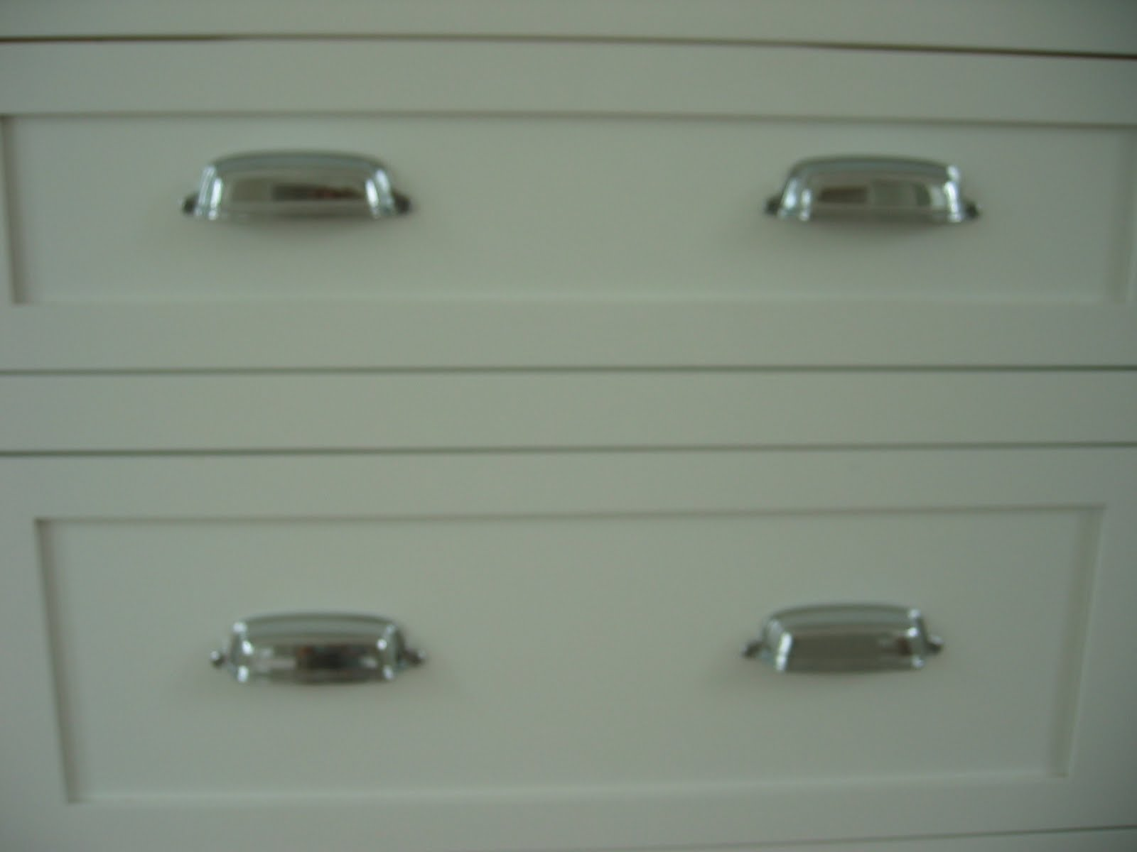 Door Knobs And Drawer Pulls Kitchen Cabinets Drawer Pulls From Restoration Hardware