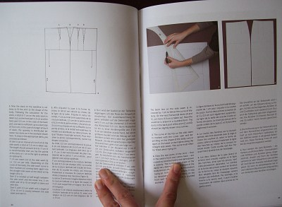 Patternmaking For Fashion Design By Helen Joseph Armstrong Ebook