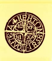 THE SEAL OF EMM. MAVROGENI