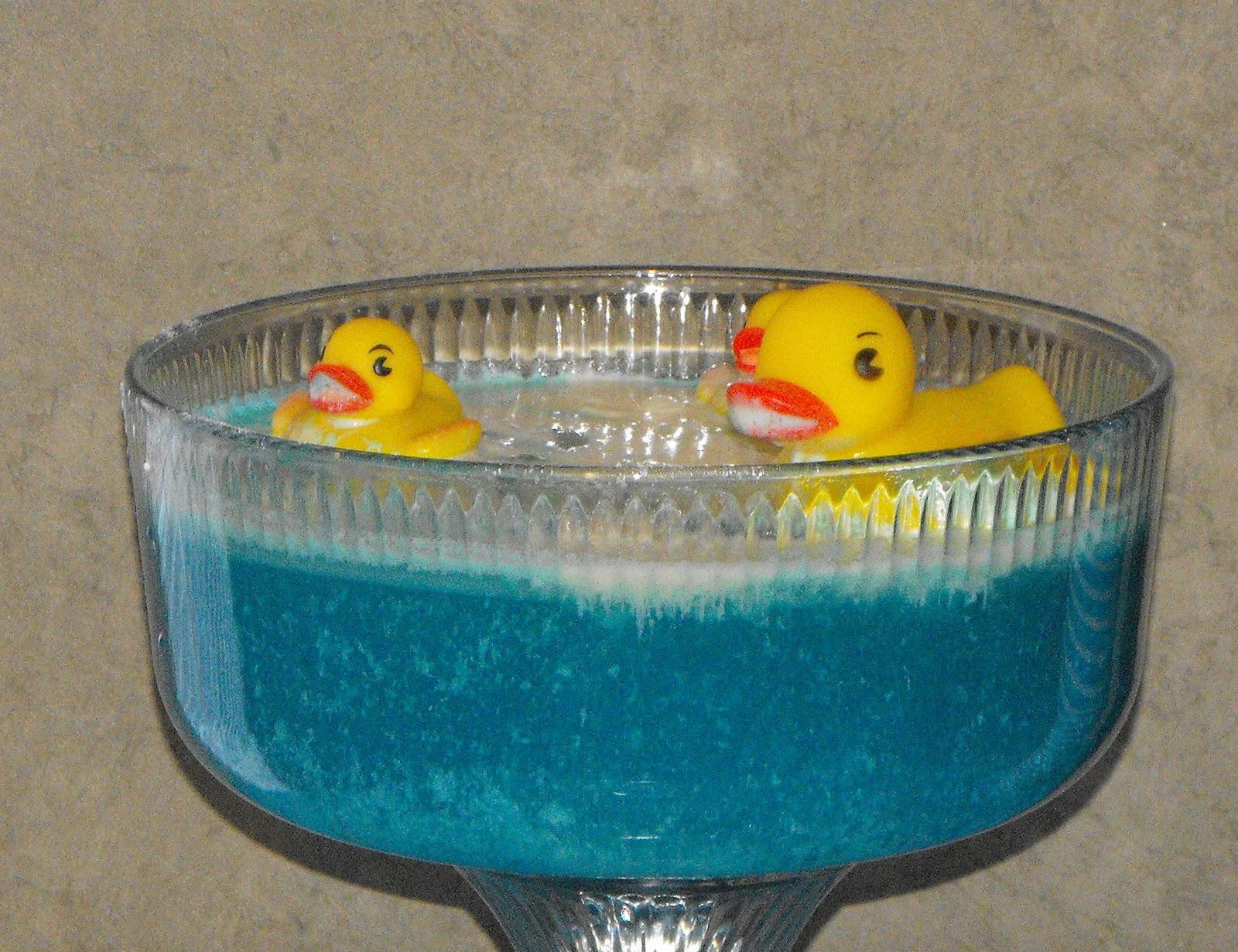BirthMom Buds Blog January 2011