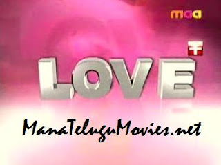Love – 121-131 – REPEAT -7th July -END OF SERIES 1