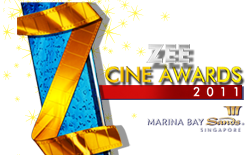 Zee Cine Awards (2011) – Main Event – Full Episode
