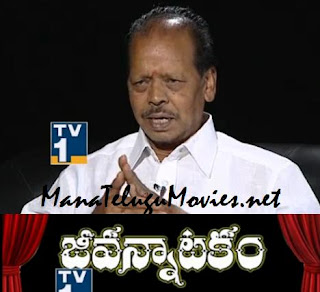suthi velu comedy scenes