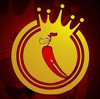 Pimentas Do Reino   Versos (2004) | músicas