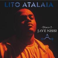 Lito Atalaia - Javé Nissi - Disco 2 (2008)